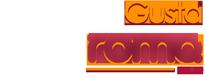 Gustaroma.it - Trova e Gusta ristoranti a Roma e provincia